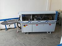 Кромкооблицовочный станок Brandt KDN 340, фото 1