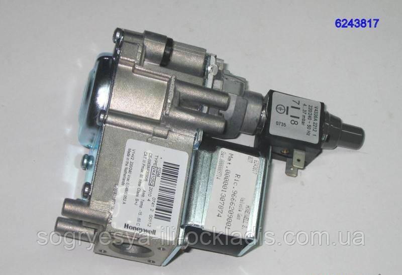Клапан газовый HW VK4105Q