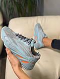 Кроссовки Adidas Yeezy Boost 700  Адидас Изи Буст  ⏩ (36 последний размер), фото 3