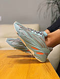 Кроссовки Adidas Yeezy Boost 700  Адидас Изи Буст  ⏩ (36 последний размер), фото 4