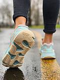 Кроссовки Adidas Yeezy Boost 700  Адидас Изи Буст  ⏩ (36 последний размер), фото 6