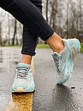 Кроссовки Adidas Yeezy Boost 700  Адидас Изи Буст  ⏩ (36 последний размер), фото 8