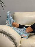 Кроссовки Adidas Yeezy Boost 700  Адидас Изи Буст  ⏩ (36 последний размер), фото 9