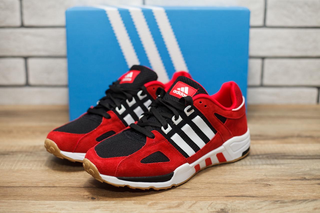 Кроссовки Adidas EQT 30151 ⏩ [ 42,44 ]