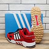 Кроссовки Adidas EQT 30151 ⏩ [ 42,44 ], фото 2