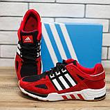 Кроссовки Adidas EQT 30151 ⏩ [ 42,44 ], фото 3