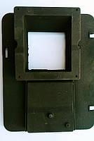 Дверь TRANSF.DOOR SOLIDA PL