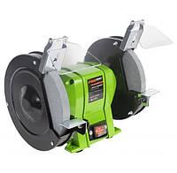 Точило електричне Procraft PAE-1350 Industrial SKL11-276475