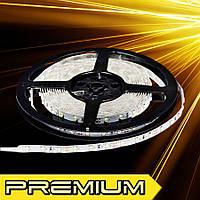 Светодиодная лента PREMIUM SMD 3528-60 IP20 Monocolor, фото 1