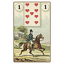 Lenormand Oracle, фото 5