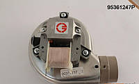 Вентилятор CTFS 24 (F)