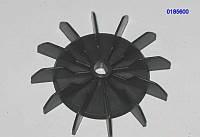Вентилятор MINI 60
