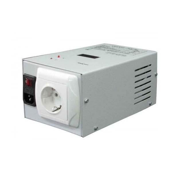 Стабілізатор напруги СНОПТ-0.5 Awattom (0,5 кВт)