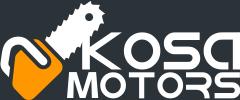 KOSA-MOTORS