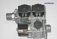 Клапан газовый, артикул AA10021023