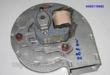 Вентилятор 28 кВт RLB108 0937