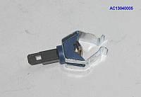 Датчик NTC отопления, артикул AC13040005, код сайта 4049