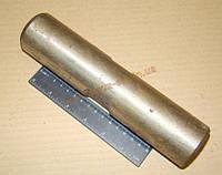 Ось ДТ-75 качания, фото 1