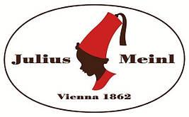 Чай пакетированный Юлиус Майнл/ Julius Meinl
