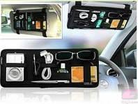 Органайзер для машины  Organizer Vehicle Storage Plate, автомобильный органайзер