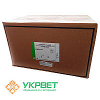 Очищающий реагент для гематологического анализатора MINDRAY BC-2800 VET