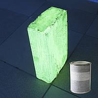 кислотная краска по бетону купить
