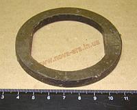 Кольцо ДТ-75  с лыской металлич
