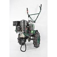 Бензиновый культиватор Iron Angel GT 11 Favorite (6.5 л.с., 1050 мм) (2001049)
