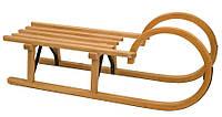 Сани деревянные арт. 274
