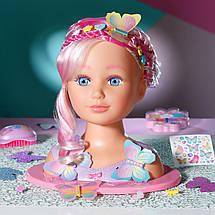 Кукла манекен Сестричка фея Zapf Creation 829721, фото 3