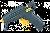 Пистолет клеевой 200W TOPEX
