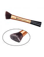 Кисть для пудры CL20-4 Salon Professional