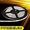 Светодиодная лента PREMIUM SMD 3528-120 IP20 Monocolor