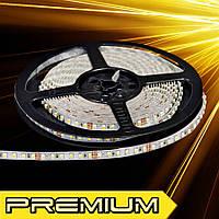 Светодиодная лента PREMIUM SMD 3528-120 IP20 Monocolor, фото 1