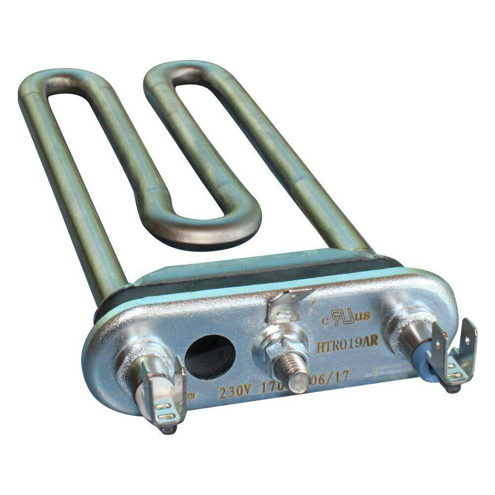 Тэн 1700W (BKR) для стиральной машины Ariston C00094715 (HTR019AR)
