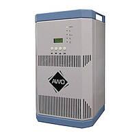 Однофазный стабилизатор напряжения СНОПТ-11.0 Awattom (11 кВт)