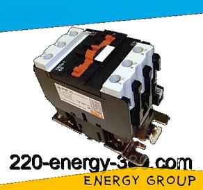 Электромагнитный ПМЛо-1-12