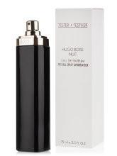 купить Hugo Boss Boss Nuit Femme Eau De Parfum парфюмированная вода