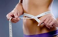 Как похудеть в домашних условиях без истязания организма? Ягоды годжи