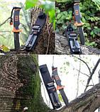 Нож Gerber Bear Grylls Ultimate Pro Fixed Blade с огнивом туристический для выживания, фото 6