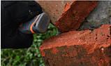 Нож Gerber Bear Grylls Ultimate Pro Fixed Blade с огнивом туристический для выживания, фото 7