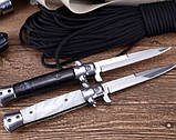 Нож стилет JGF103, фото 3