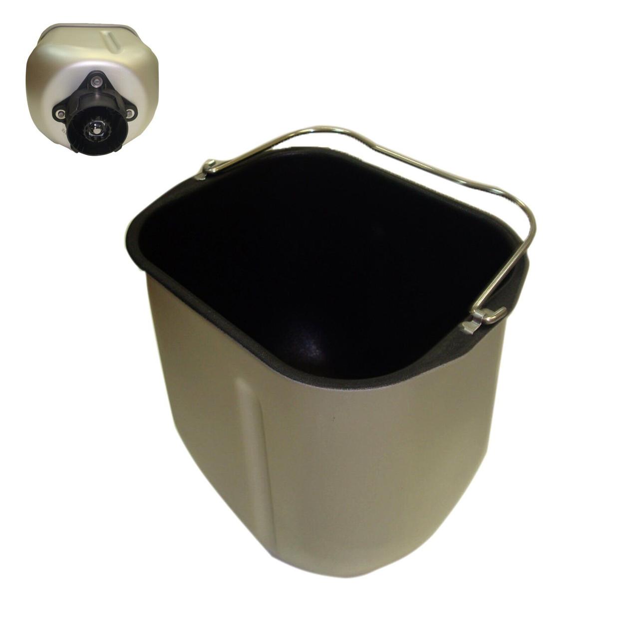 Ведро-форма для хлебопечки Tefal SS-986626