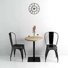 Мебель для кухни и кабаре