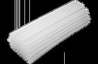 Картридж (стержень клеевой) Topex 300mm
