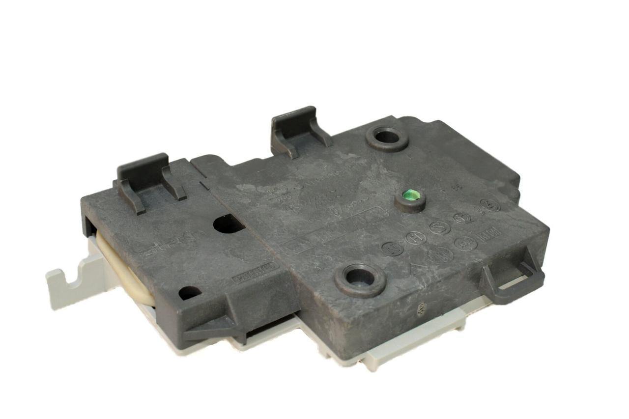 Блокиратор люка для стиральной машины Ariston C00085610