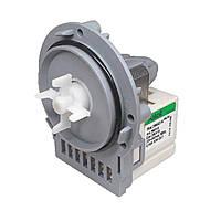 Насос (помпа) Askoll 290603 для стиральной машины Electrolux, Zanussi