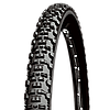 "Покрышка MICHELIN COUNTRY AT 26"" 52-559 (26X2.00) MTB"