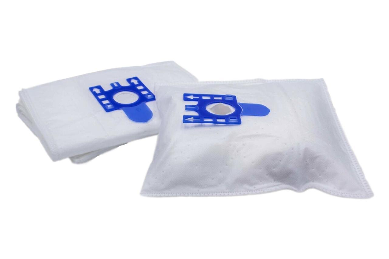 Мешки для пылесоса Miele тип FGM 991730