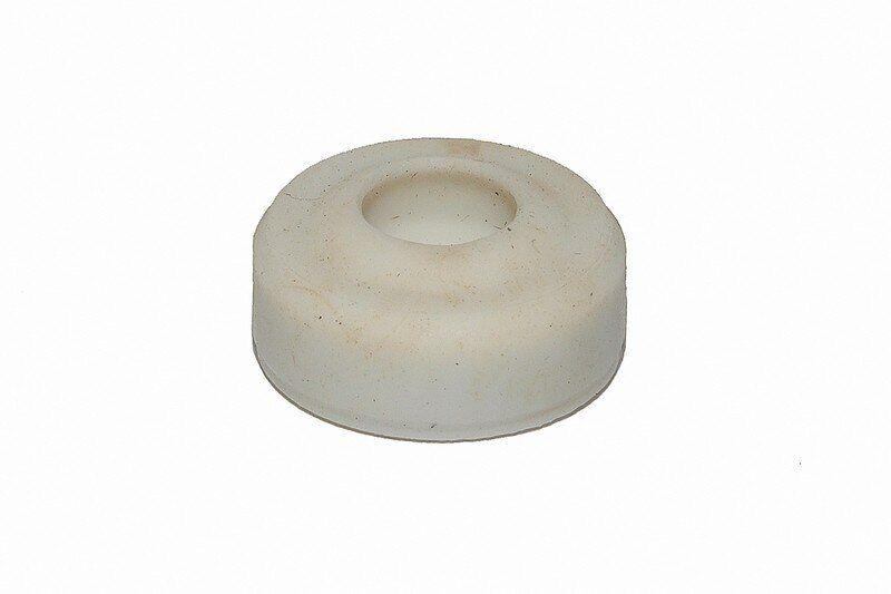 Сальник для хлебопечки Cameron CB-4407